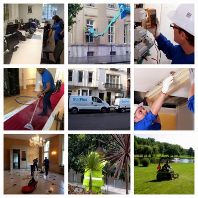 We are recruiting now Office Cleaners Central London