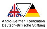Anglo-German Foundation