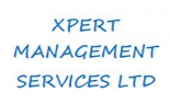 Expert Managment Services