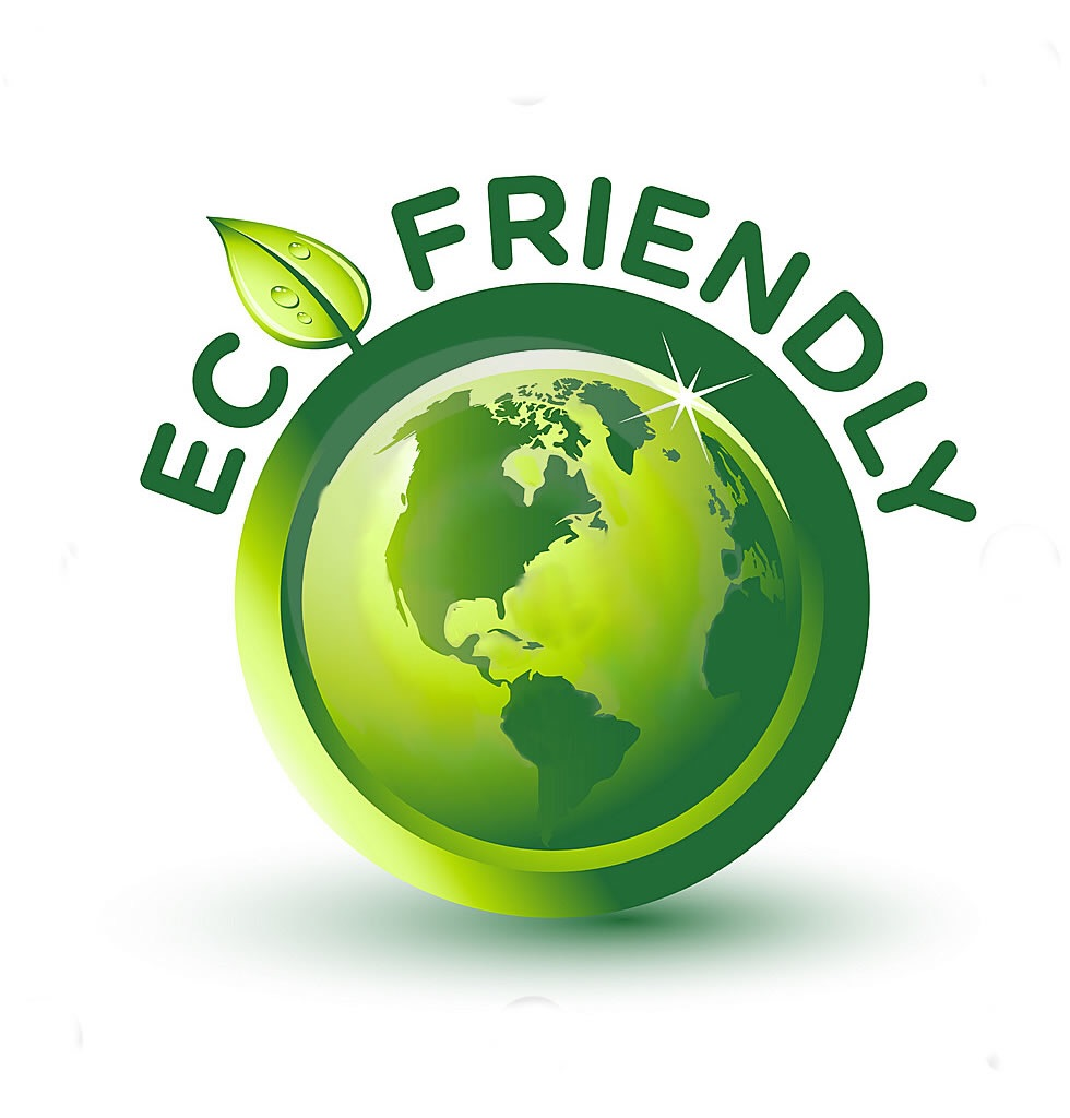 Why you should choose a green cleaning company?